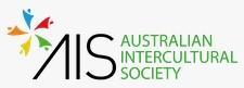 Australian Intecultural Society Logo