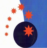 Ballarat Interfaith Network