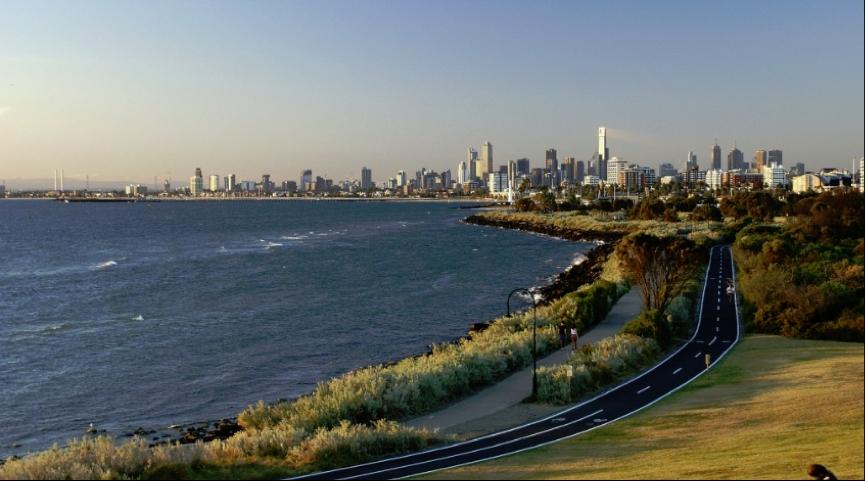 City of Port Phillip Multifaith Network