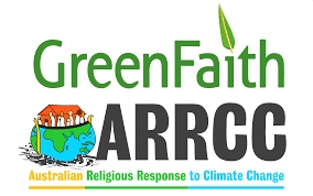 Greenfaith-ARRCC