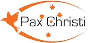 Pax Christi Logo