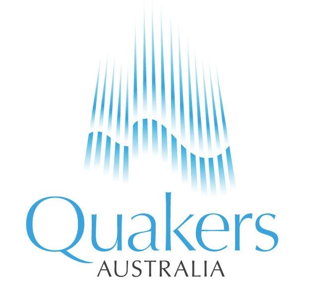 Quakers Australia