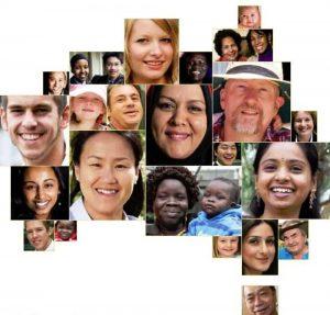 Social Cohesion for Australia