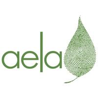 Australian Earth Laws Alliance logo
