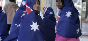 Muslim Australians and Islamophobia