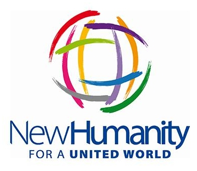 New Humanity logo