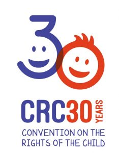 30 Years of the Convention on the Rights of the Child