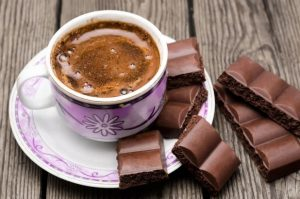 Chocolate and Coffee Day for Religious Harmony