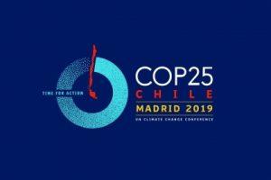 cop25-logo