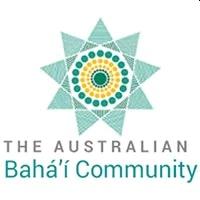 tralian Bahai Community