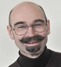 David Schütz