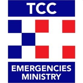 Tasmanian Council of Churches Emergencies Ministry