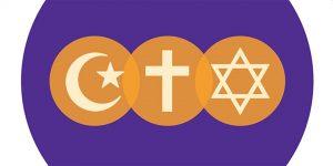Victoria: 21st Century Peace and Harmony: An Interfaith Journey