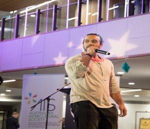 Adelaide Fringe: Hip Hop for moral growth