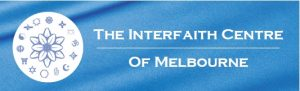Interfaith Centre of Melbourne