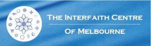 Interfaith Centre of Melbourne