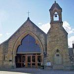 ACT Churches Council Inc