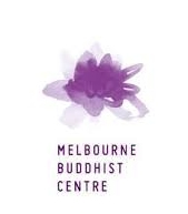 Melbourne Buddhist Centre