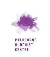 Melbourne Buddhist Centre