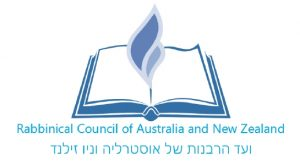 The Rabbinical Council of Australia and New Zealand