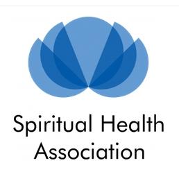 Spiritual Health Association