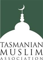 Tasmania Muslim Assocn
