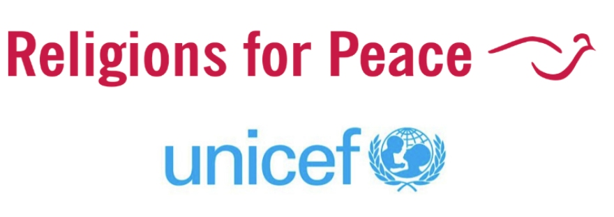 Joint Statement from UNICEF and Religions for Peace