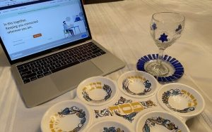 Judaism: Zooming in on Pesach