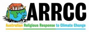 arrcc logo