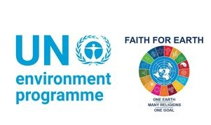 UNEP-Faith for Earth