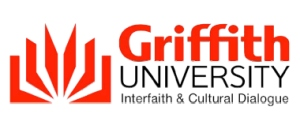 Griffith University - Centre for Interfaith & Cultural Dialogue