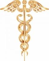 International Symbol for Nursing