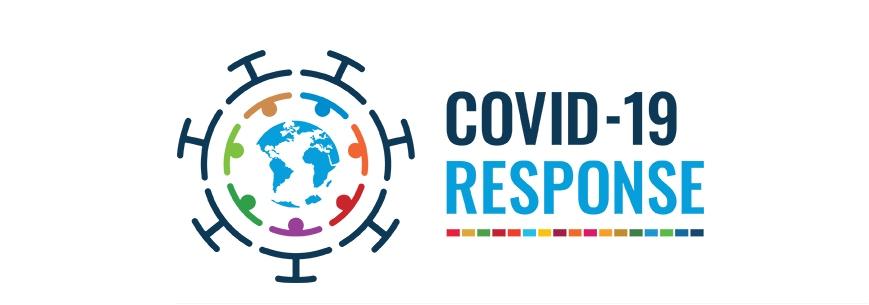 UN Covid-19 Response