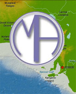 Multifaith Association of South Australia