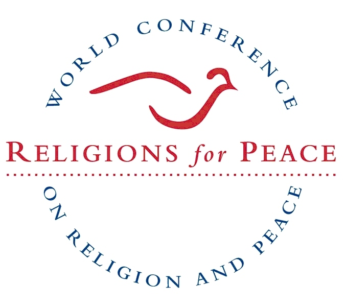 World Conference of Religion and Peace