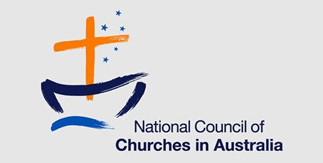 National Council of Churches in Australia
