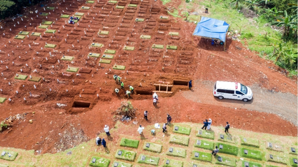 mass grave in malaysia