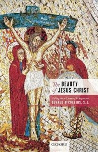 Book launch ~ The Beauty of Jesus Christ