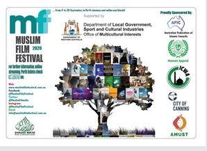 Muslim Film Festival 2020