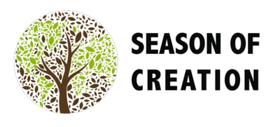 Season of Creation - 2020