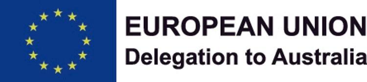 European Union Delegation to Australia