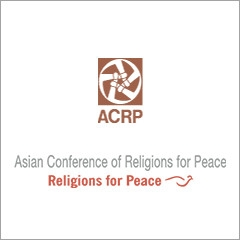 Asian Conference on Religion and Peace