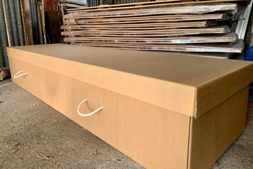 flatpack-coffins