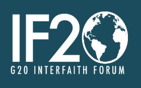 7th G20 Interfaith Forum
