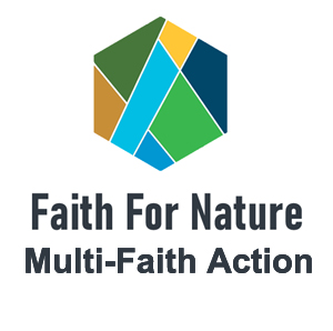 FAITH FOR NATURE: Multi-faith action