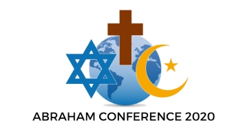 Abraham Conference 2020