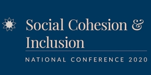 2020 Social Cohesion and Inclusion National Conference
