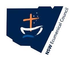 NSW Ecumenical Council logo