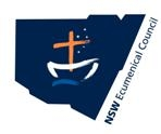 NSW Ecumenical Council