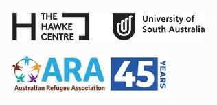 Hawke Centre - ARA